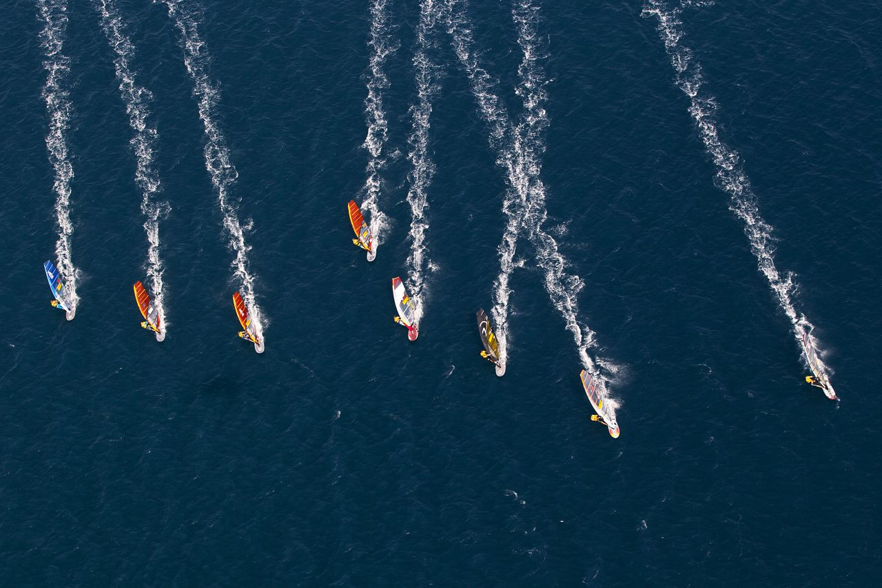 Start_PWA_Alacati_Low